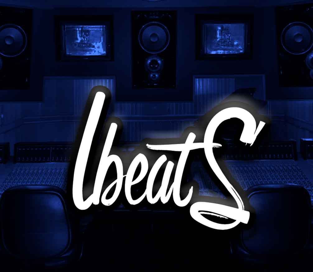 Image result for Exclusive beats